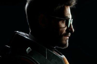 Инсайдер раскрыл детали ремастера Half-Life 2