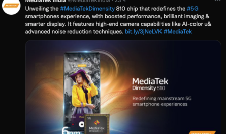 Инсайды #2592: realme 8s, Google Pixel 6, Qualcomm Snapdragon 898, Motorola Edge 20 Fusion