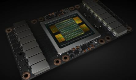 Инсайды #2595: NVIDIA GeForce RTX 40, Samsung Galaxy M52 5G, новый смартфон OPPO
