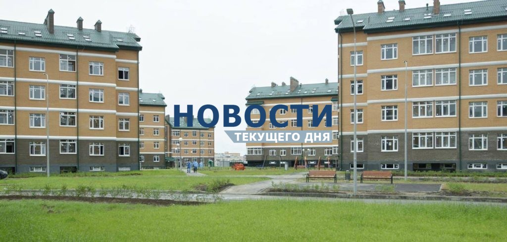 2021 год стал рекордным: с начала года в Москве восстановлены права 3195 обманутых дольщиков