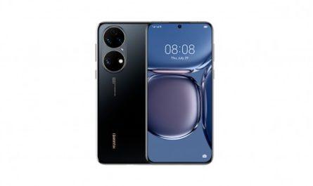 Лучшие смартфоны июля: флагманский HUAWEI P50, недорогой OnePlus Nord 2 и меняющий цвет vivo S10 Pro