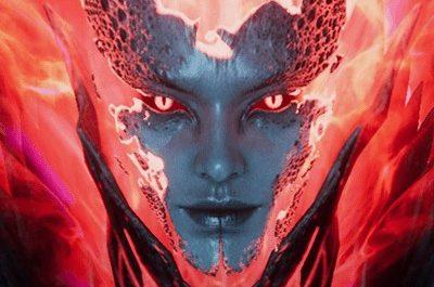 Мобильный конкурент Diablo и Path of Exile обзавёлся красочными трейлерами [ВИДЕО]