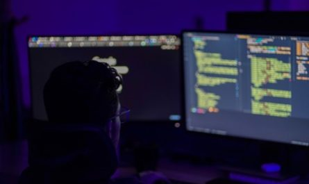 MS SQL Server Developer: путь перфекциониста хранения данных