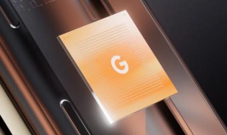 Названа дата презентации Google Pixel 6 и Pixel 6 Pro