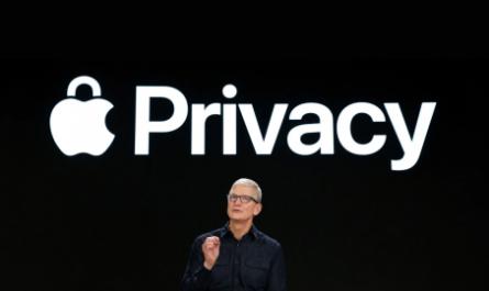 Нет, Apple не будет смотреть ваши фото. Но остаётся ряд вопросов