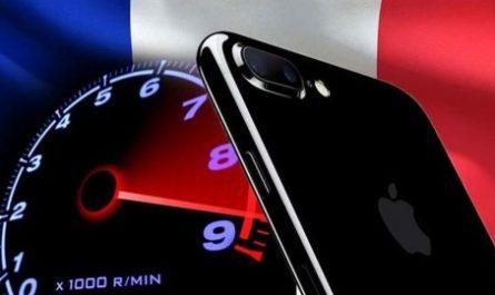 Нет, смена региона не ускорит ваш iPhone. Как вообще появился этот миф?