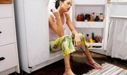 Одежда из метаткани охлаждает тело даже в самую сильную жару
