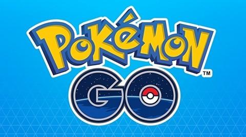Pokemon GO помогла отцу геймера сбросить 18 кг лишнего веса