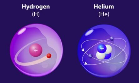Получено 10 квадриллионов Вт энергии через термоядерный синтез