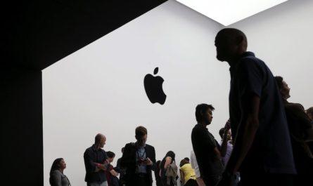 Пользователи раскритиковали Apple за «просмотр» их снимков в iCloud