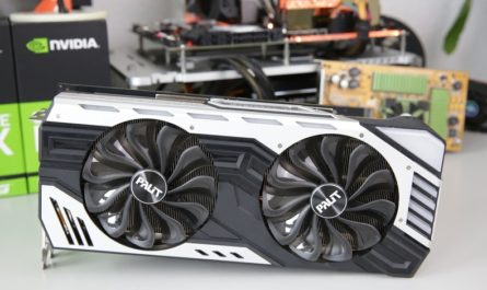 Производитель видеокарт рассказал, как сильно майнинг «убивает» GPU