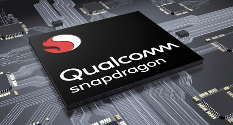 Раскрыты свежие подробности про Qualcomm Snapdragon 898. Что с перегревом?