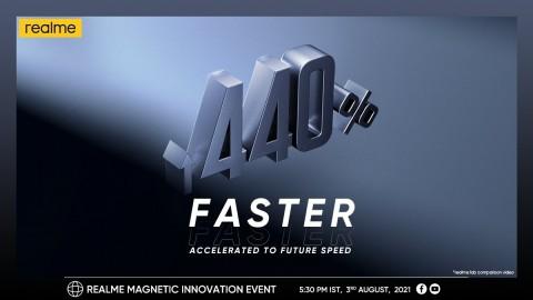 Realme представит свой аналог MagSafe. Почему это важно?