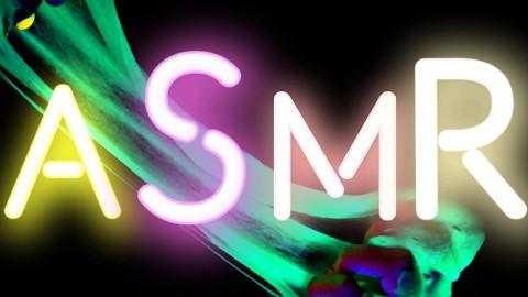 Шуршание бумаги и нарезка мыла: как ASMR захватил интернет
