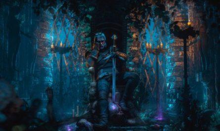 СМИ: Авторы «Ведьмака» взялись за новую игру с видом от третьего лица