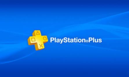 СМИ: Sony готовит более дорогую версию подписки PS Plus