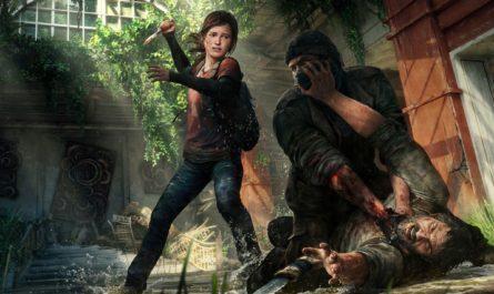 Спидраннер обновил рекорд по прохождению The Last of Us на максимальной сложности