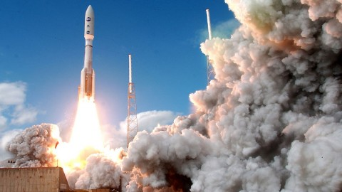 Учёные рассказали об опасности космического туризма