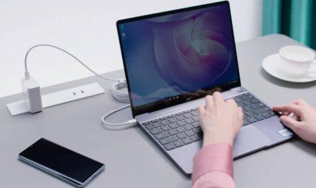 Успеть за 72 часа: скидки и подарки от HUAWEI на ноутбуки и другую технику