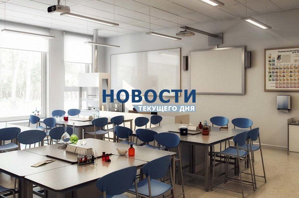 Дольщикам ЖК «Москвичка» в Сосенском поселении переданы все квартиры