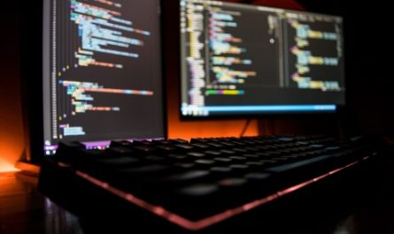 Верный путь к освоению профессии Data Engineer