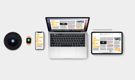 Владельцы iPhone любят iPad и Apple Watch, но не жалуют Apple TV. Почему?