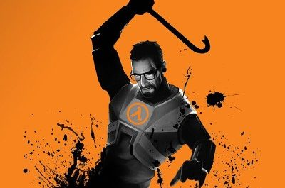 Всё-таки смогли! Фанаты Half-Life 2 побили многолетний рекорд