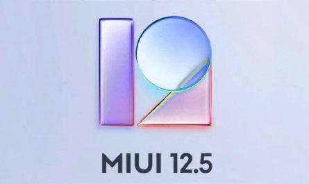 Xiaomi извинилась перед пользователями за баги и проблемы MIUI 12