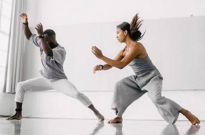 Браслет SOMI-1 превращает движения тела в музыку [ВИДЕО]