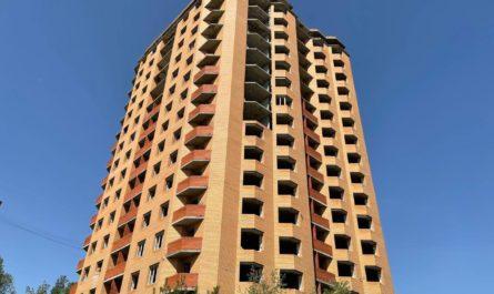 66% объектов недвижимости реализуются с привлечением денежных средств на эскроу-счета