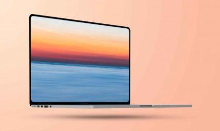 Что ещё представит Apple этой осенью? Mac, AirPods и не только
