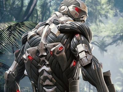 Crysis Remastered вышла в Steam. Игроки её разгромили