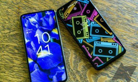 ЕС требует поддерживать смартфоны 5 лет. Почему это плохо для пользователей?