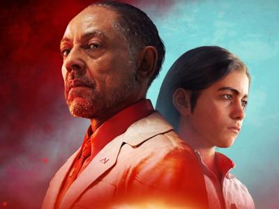 Far Cry 6 останется без рейтрейсинга на консолях из-за проблем с fps