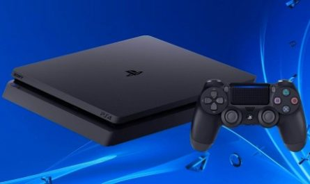 Геймеры жалуются на обновление 9.0 для PS4 — оно замедляет и ломает консоли