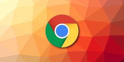 Google замедлит браузер Chrome ради безопасности пользователей