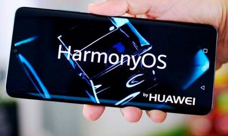 HarmonyOS вышла три месяца назад. Что с операционкой?