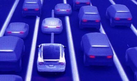 Илон Маск: «Новая версия автопилота взорвёт вам мозг»