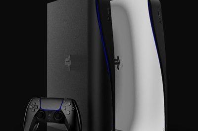 Инсайдер раскрыл детали Pro-версий PlayStation 5 и Xbox Series S