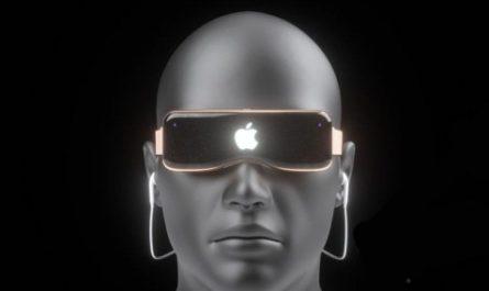 Инсайды #2616: Apple VR и AirPods 3, Redmi K50, Honor X20 Max
