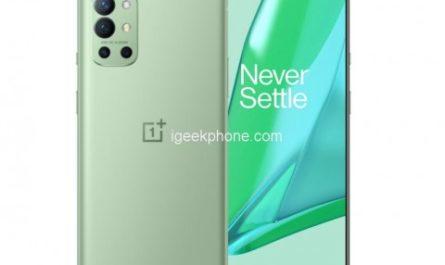 Инсайды #2618: OPPO K9 Pro 5G, OnePlus MT2110, iQOO Z5, новый планшет Lenovo
