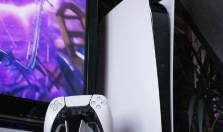 Новая ревизия PS5 не греется сильнее релизной — технические эксперты подтвердили
