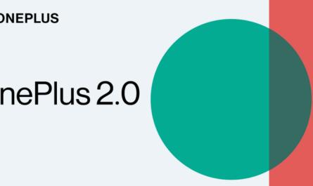 OnePlus 2.0: отмена OnePlus 9T и большие изменения в OxygenOS