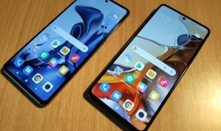 Первый взгляд на Xiaomi 11T Pro: всё ещё «топ за свои деньги»?