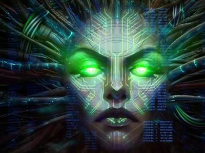 Ремейк System Shock почти готов. Авторы показали россыпь новых скриншотов