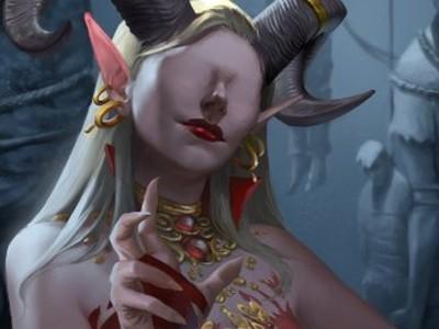 Российская RPG Pathfinder: Wrath of the Righteous покорила Steam