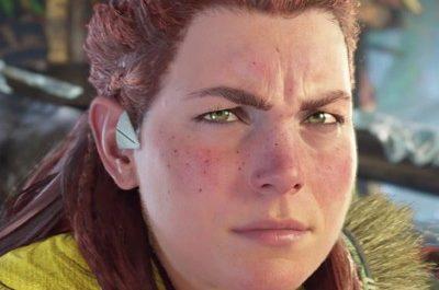 Sony раскрыла цены Horizon Forbidden West и нарушила своё обещание