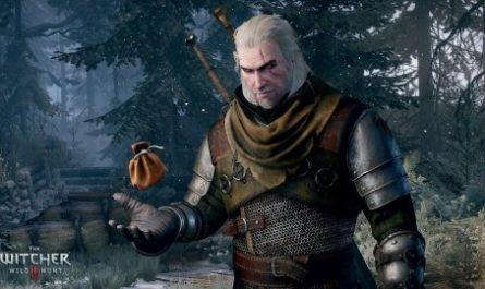 The Witcher 3 против Minecraft — IGN запустил голосование за лучшую игру всех времён