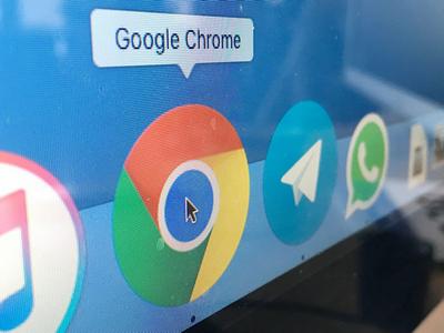 В Google Chrome появился встроенный мини-браузер
