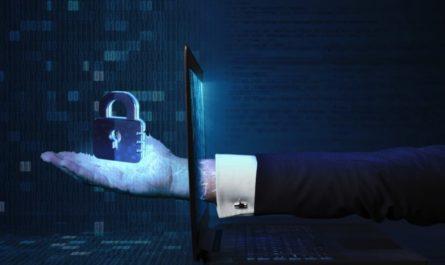 В процессорах AMD Ryzen нашли крупную уязвимость для кражи данных